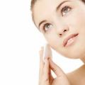Як користуватися тоніком для обличчя? Поради косметологів