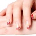 Як вибрати лак для нігтів при вагітності?
