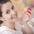 Яку можна використовувати дієту годує мамі при алергії?