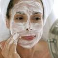 Маски для обличчя в домашніх умовах з білої глини