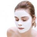 Маски для обличчя в домашніх умовах від прищів