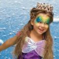 Мастерим новорічні костюми для дітей до 3 років