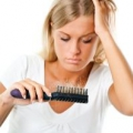 Настій від випадіння волосся