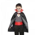 Новорічні костюми вампірів для дітей