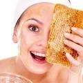 Секрети чистої шкіри: маски з меду від прищів