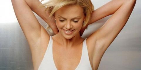 Dry dry дезодорант: переваги і недоліки, особливості застосування