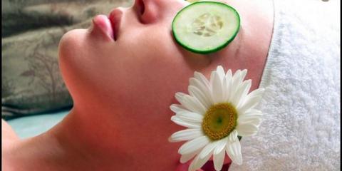 Необхідні вітаміни від прищів на обличчі. Список та огляд